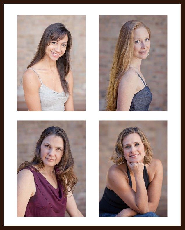 DancerBlog