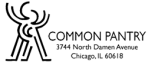 common-pantry-logo-address