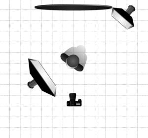 lighting-tutorial-1