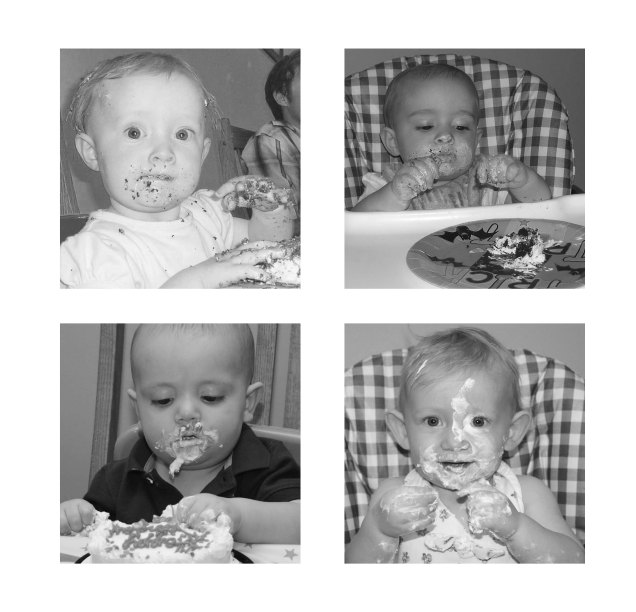Cake Blog6