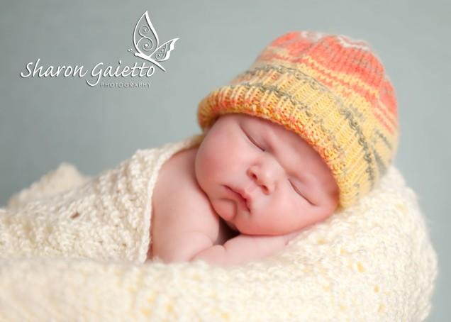 NewbornBW13blog