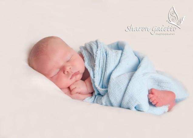 NewbornBW3blog
