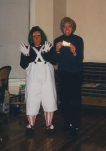 Halloween99-1