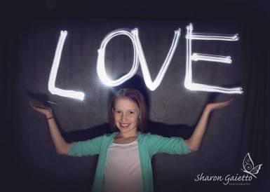 love41