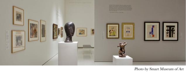 smartmuseum
